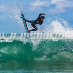 SurflinePro__JPH8512