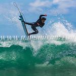 SurflinePro__JPH8512-2