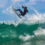SurflinePro__JPH8511-2
