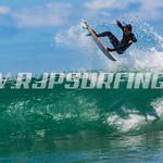 SurflinePro__JPH8511