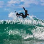 SurflinePro__JPH8510