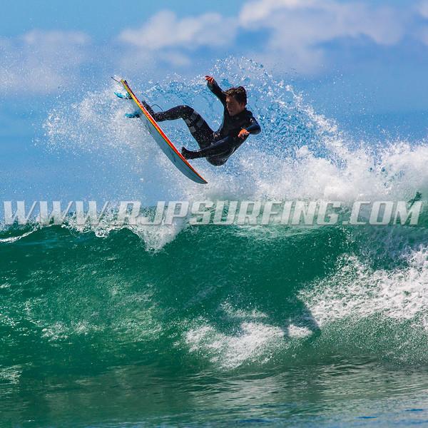 SurflinePro__JPH8511-3