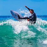 SurflinePro__JPH8434