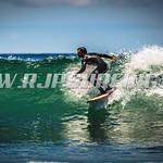 SurflinePro__JPH8497