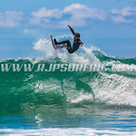 SurflinePro__JPH8510-2