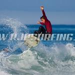SurflinePro__JPH0155
