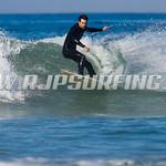 SurflinePro__JPH0124