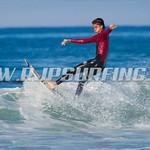 SurflinePro__JPH0153