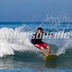 SurflinePro__JPH0184