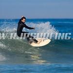 SurflinePro__JPH0121-2