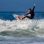 SurflinePro__JPH0105