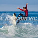 SurflinePro__JPH0154