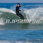 SurflinePro__JPH0123-2