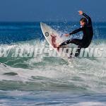 SurflinePro__JPH0104
