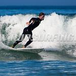 SurflinePro__JPH0204