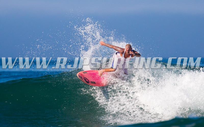 SurflinePro__JPH0087