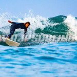 SurflinePro__JPH1139