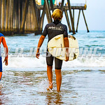 SurflinePro__JPH1071