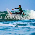 SurflinePro__JPH1113