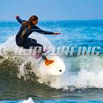 SurflinePro__JPH1208
