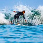 SurflinePro__JPH1140