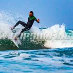 SurflinePro__JPH1116