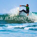 SurflinePro__JPH1114