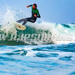 SurflinePro__JPH1115