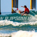 SurflinePro__JPH1232