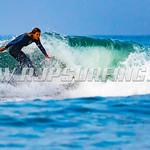 SurflinePro__JPH1143