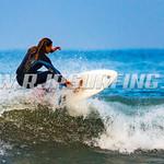 SurflinePro__JPH1207