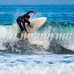 SurflinePro__JPH1167