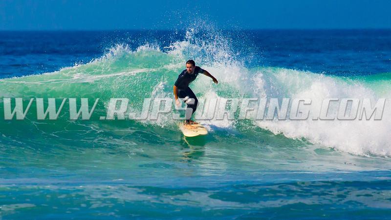 SMUGMUG20151012_County Line Beach_00350
