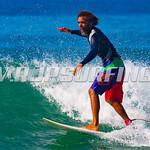 SMUGMUG20151012_County Line Beach_00199