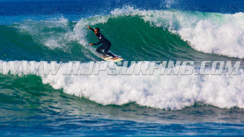 SMUGMUG20151012_County Line Beach_00391
