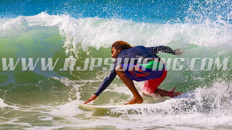 SMUGMUG20151012_County Line Beach_00245