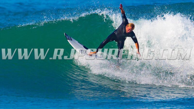 SMUGMUG20151012_County Line Beach_00118
