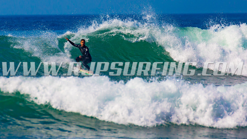 SMUGMUG20151012_County Line Beach_00390