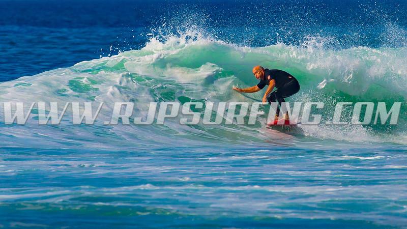 SMUGMUG20151012_County Line Beach_00418