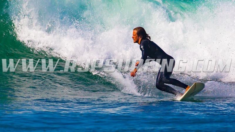 SMUGMUG20151012_County Line Beach_00145
