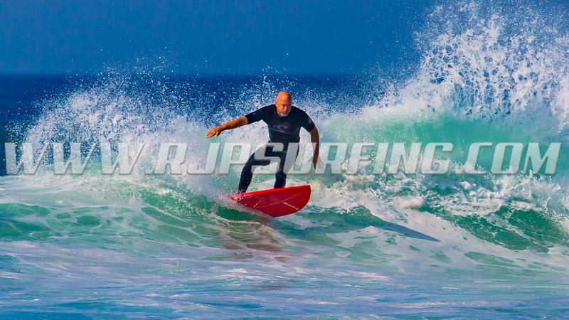 SMUGMUG20151012_County Line Beach_00302