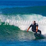 SMUGMUG20151012_County Line Beach_00115