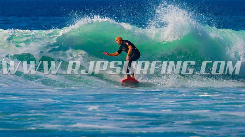 SMUGMUG20151012_County Line Beach_00417