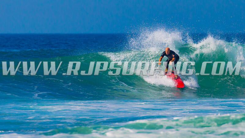 SMUGMUG20151012_County Line Beach_00300