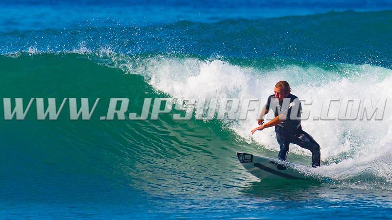 SMUGMUG20151012_County Line Beach_00116