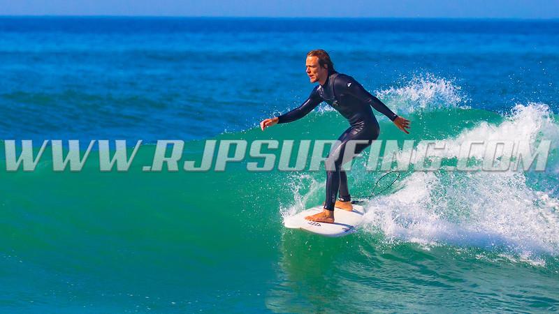 SMUGMUG20151012_County Line Beach_00255
