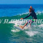 SMUGMUG20151012_County Line Beach_00179