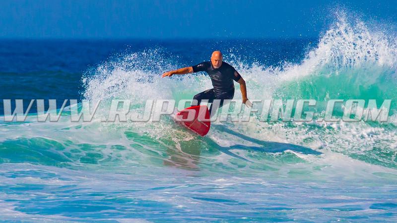 SMUGMUG20151012_County Line Beach_00301