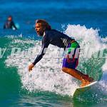 SMUGMUG20151012_County Line Beach_00219