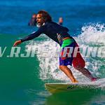 SMUGMUG20151012_County Line Beach_00220